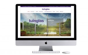 Wordpress website opmaken