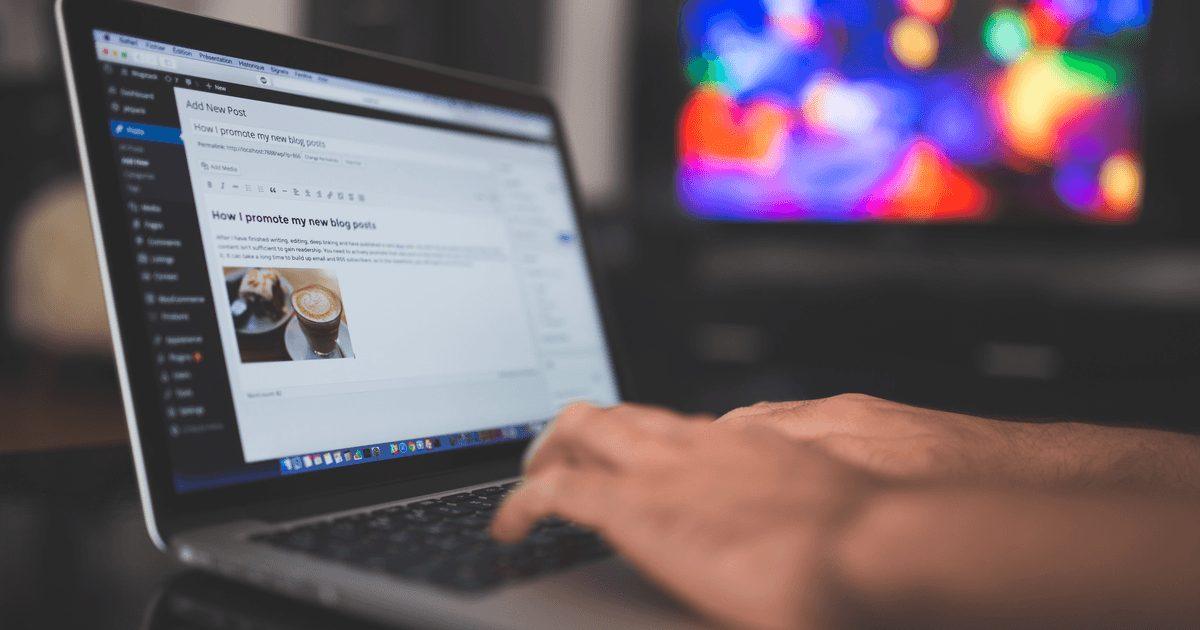 Hoe kan ik SEO goed inzetten voor mijn WordPress website, Hoe kan ik SEO goed inzetten voor mijn WordPress website