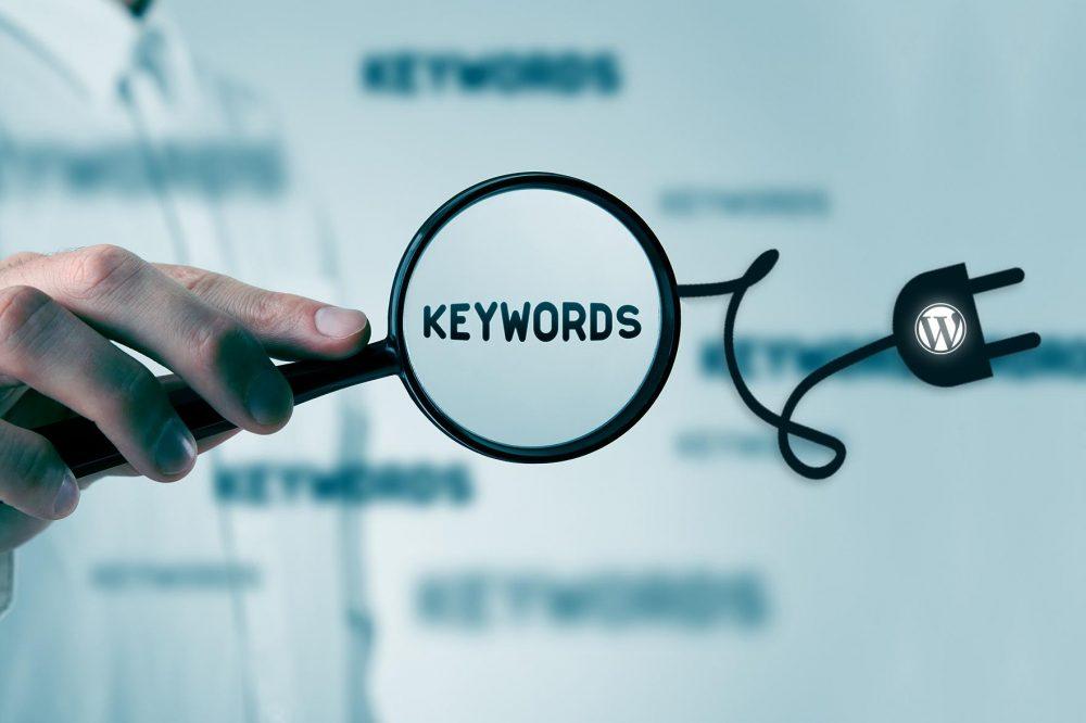 Keyword Research in Friesland voor mijn website