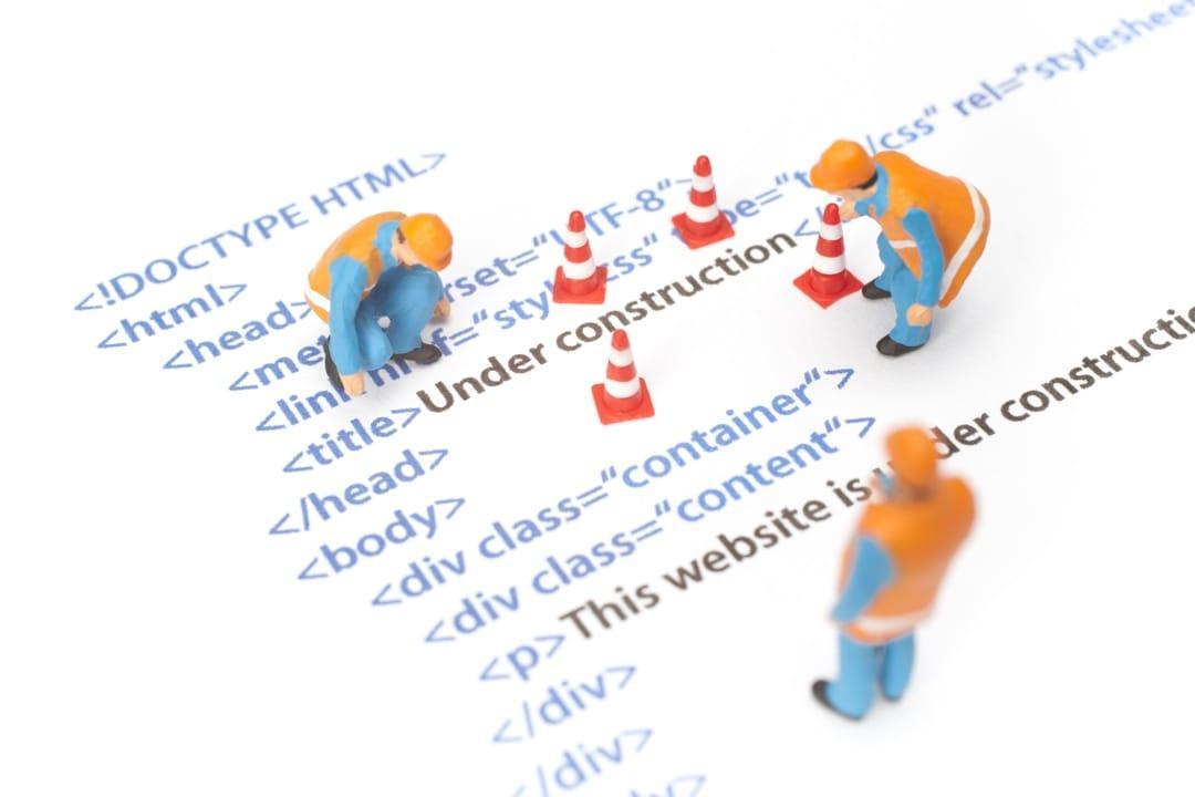 Betaalbaar WordPress website onderhoud