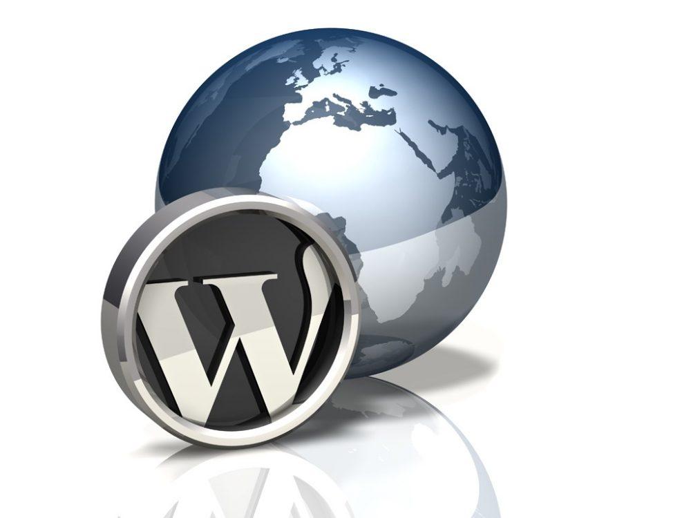 WordPress website maken, Een WordPress website (laten) maken, WordPress webdesign | Website | Webshop | SEO