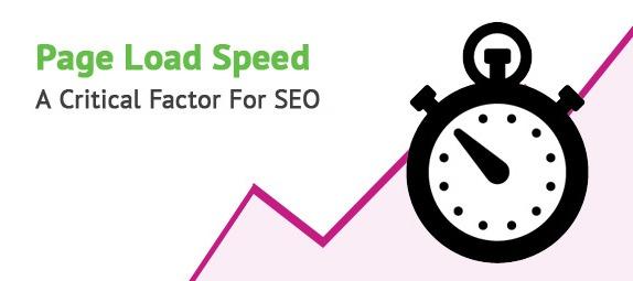 Onderhoud van je website is belangrijk, Onderhoud van je website is belangrijk, WordPress webdesign | Website | Webshop | SEO