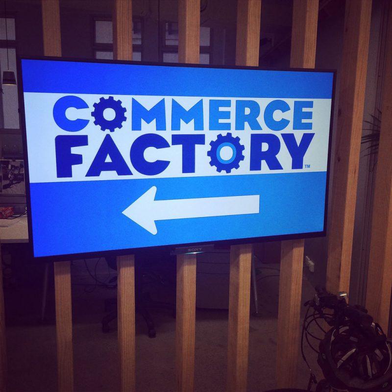 Optimaal gebruik maken van e-commerce, Optimaal gebruik maken van e-commerce, WordPress webdesign | SEO | Webshop